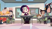 S1E15 Star's classroom