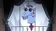 S1E19 Brainwash Pony Head