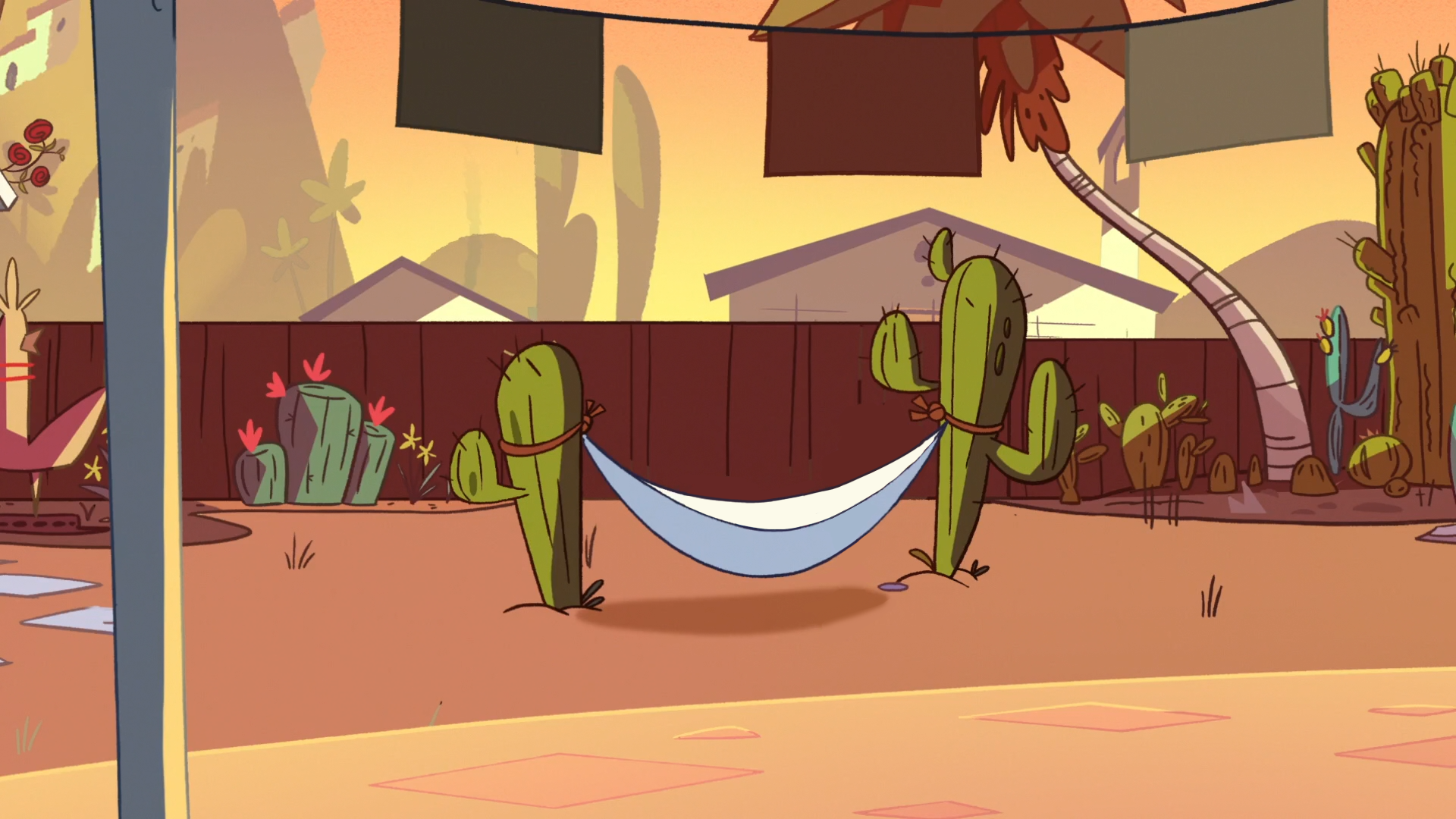 Lobster Claws Star vs the Forces of Evil Wiki FANDOM ... - photo#10