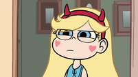 S1E5 Star listening to Marco