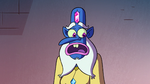 S2E23 Glossaryck 'all right, that's not good'