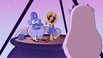 S2E1 Glossaryck 'your wand is the spoon'