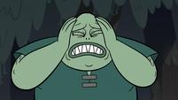 S2E12 Buff Frog has a crisis of conscience
