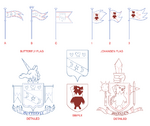 Game of Flags concept 8