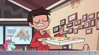 S2E24 Marco Diaz 'it's nothing'