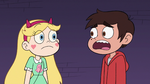 S2E27 Marco 'just saw a huge rat in the air duct'