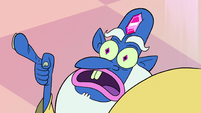 S2E1 Glossaryck 'do you want to try'