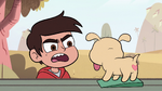 S2E6 Marco 'this is hard enough already'