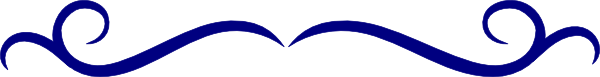 File:Blue-swirl-divider-hi.png