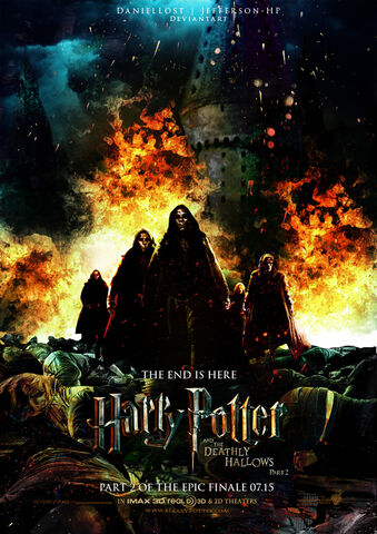 File:Poster death eaters dh2 by jefferson hp-d3dcq0z.jpg