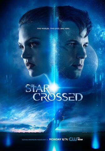 File:Star-Crossed Full Sized Poster.jpg