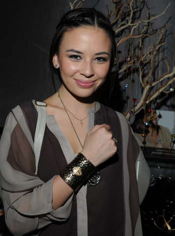 File:Malese-Jow-2.png