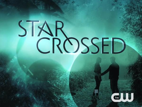 File:670px-36,637,0,450-Star-Crossed - CW promo picture.jpg
