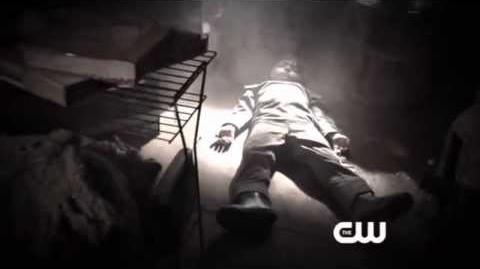 CW Star-Crossed (2014) Series Preview