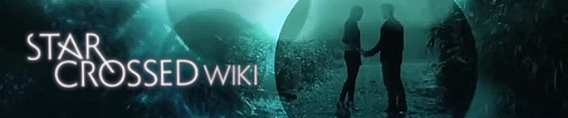 File:Swiki.png