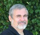 Frédéric Pieretti