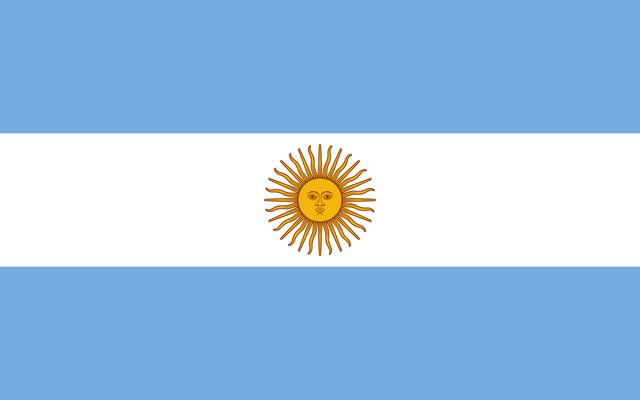 File:Flag Argentina.png