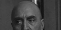 André Valmy