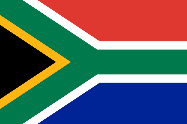 File:Flag South Africa.png