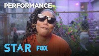 """Gooder Than A Mother"" ft. Queen Latifah & Miss Lawrence Season 1 STAR"