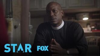 Pastor Bobby Prays For Cotton Season 1 Ep. 8 STAR