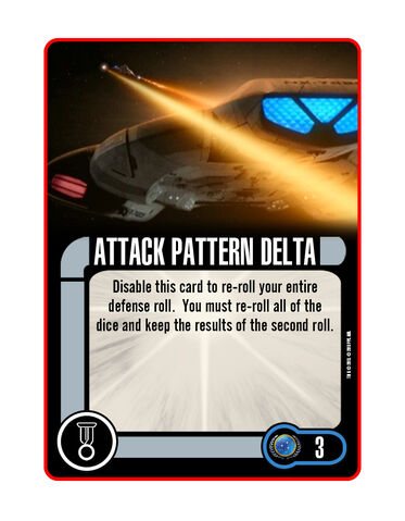 File:Elite-Talent-Attack-Pattern-Delta.jpg