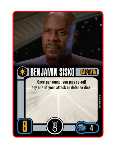 File:Captain-Benjamin-Sisko.jpg