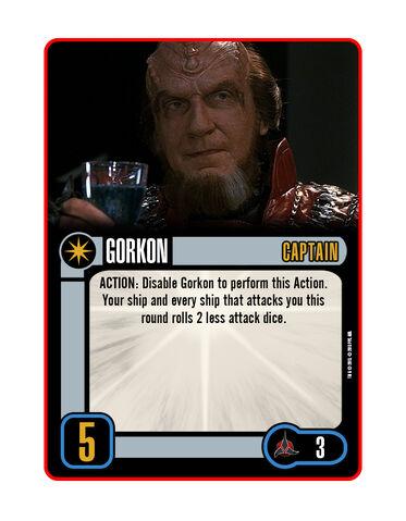 File:Captain-Gorkon.jpg