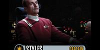 Styles (Skill 3 Cost 2)