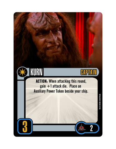 File:Kurn Card.jpg
