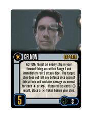 Dominion-Captain-Gelnon