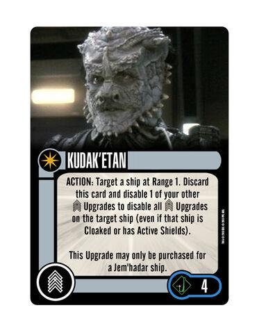 File:Dominion-Upgrade-Crew-KUDAKETAN.jpg