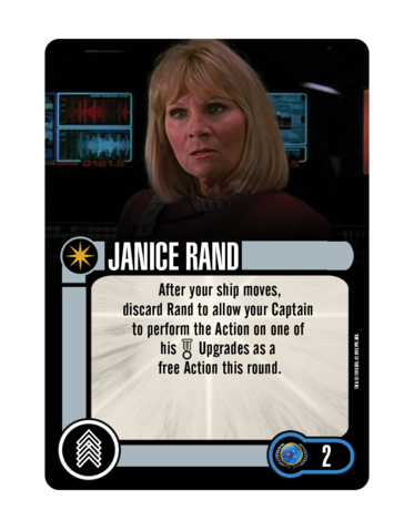File:Crew Janice Rand.png