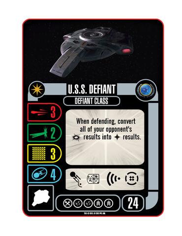 File:Ship-USS-Defiant.jpg