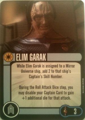 File:Crew-Mirror Universe-Elim Garak.jpg
