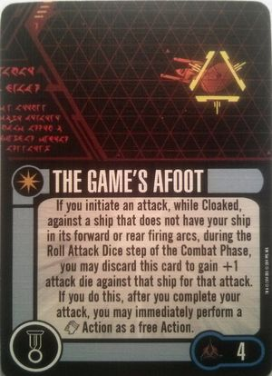File:Elite Talent-Klingon-The Game's Afoot.jpg