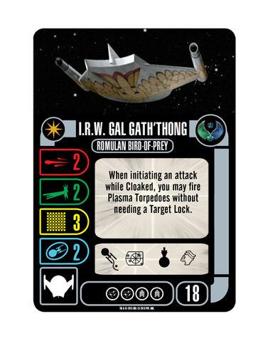 File:Starship-Romulan-IRW-GAL-GATHTHONG.jpg