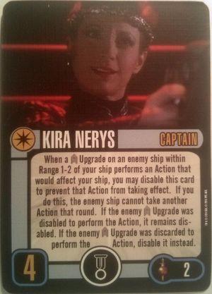 File:Captain-Mirror Universe-Kira Nerys.jpg