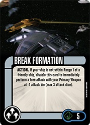 File:Break Formation (Domunion SU).jpg