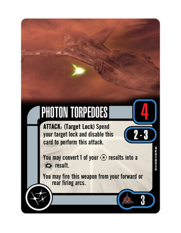 File:Weapon-PHOTON-TORPEDOES.jpg