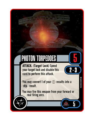 File:Upgrade-Photon-Torpedoes.jpg