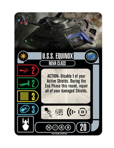 File:Starship-Federation-USS-EQUINOX.jpg
