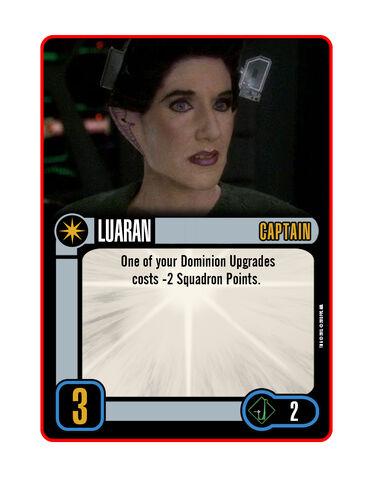 File:Captain-Luaran.jpg