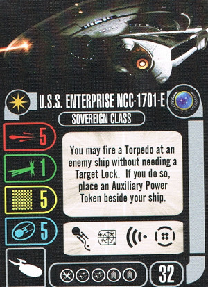 File:Enterprise e.jpg