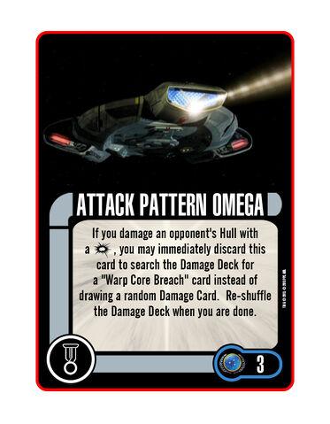 File:Elite-Talent-Attack-Pattern-Omega.jpg
