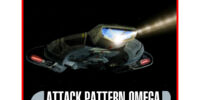 Attack Pattern Omega (Cost 3)