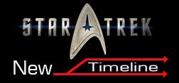 New-Timeline-LOGO