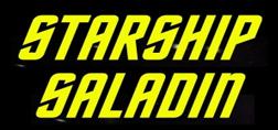 StarshipSaladin-LOGO