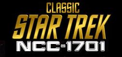 NCC-1701-LOGO