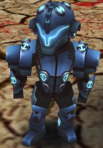 File:Commander.PNG